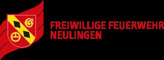 Freiwillige Feuerwehr Neulingen